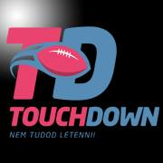 Touchdown Magazin